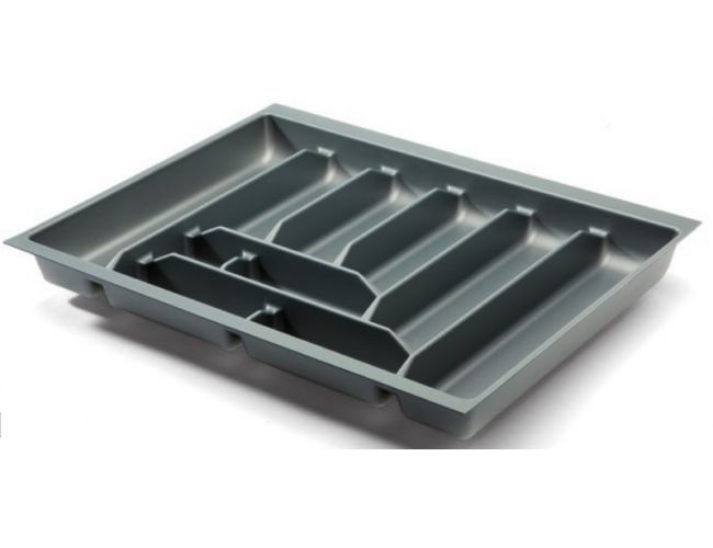 Cubertero para cajones Cucine Oggi - Abs Economico - 4070