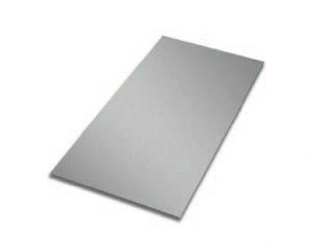 Sistema de almacenaje - Tapete antideslizante para usar como fondo en gris .TGM50-120-1