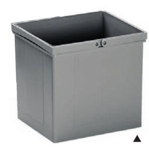 Sistema de almacenaje - Cubeta Modular - PV17