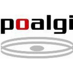 Kit reparador para fregaderos - Poalgi