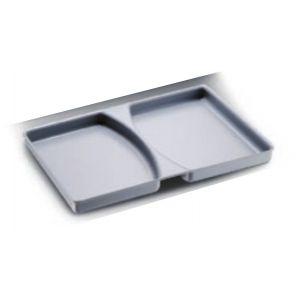 Sistema de almacenaje - Tapa para cubeta . PVT78