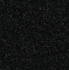 Luisigranit Color METAL NEGRO METALIZADO